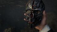Mask Trailer Still D2