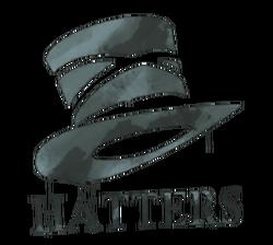 Hatters gang symbol.png