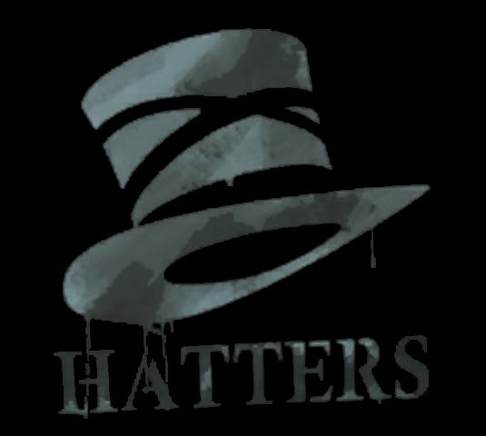Шляпники