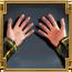 Clean Hands.PNG