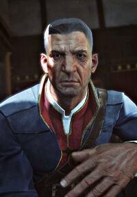 Офицер Рамзи.jpg