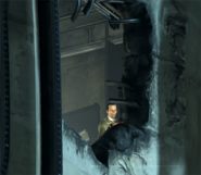 550px-Pendleton gatehouse hole