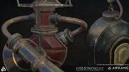 Ludo-piard-jindosh-speaker-03