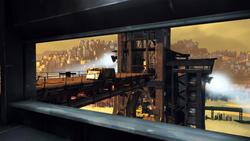640px-Bridge rising
