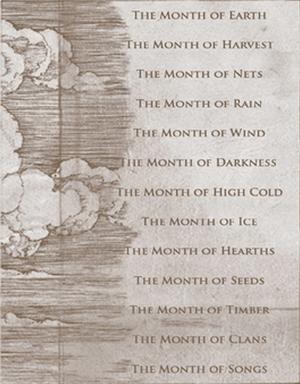Календарь, изменённый.png