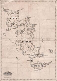 Новая карта.jpg
