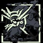 Arcane Bond's ability icon.