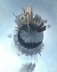Dunwall panorama sphere-0.jpg
