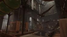Dishonored 2 nuevas imágenes 3