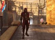 Dishonored 2013-04-24 17-10-33-03