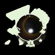 Whale Eye.png