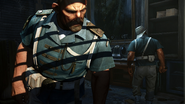 Dishonored 2 grand serkonan guard01