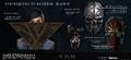 Dishonored2 CosplayGuideRU ScarfMask FULL