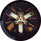 D2 Bonecharm Crafting icon.png