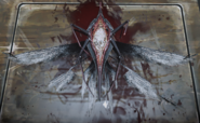 Vivisected Bloodfly