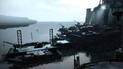 640px-Kingsparrow docks