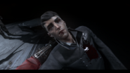 Dishonored DO 2018-04-10 21-38-52-66