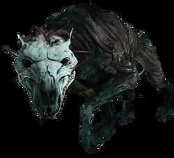 Gravehound render.png