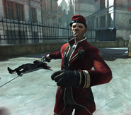 Soldier fight04