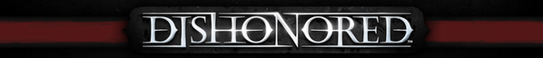 Dishonored logo 5.png