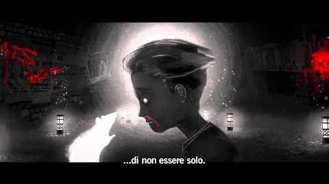 """Dishonored - I Racconti di Dunwall 2 - """"La mano del padrone"""""""
