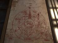 Dishonored 2014-01-30 22-16-53-34