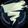 Windblast icon
