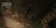 Ceiling 01 1