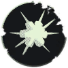Sticky Grenade icon.png