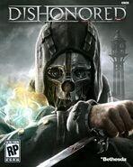 Dishonored-box-art-1-