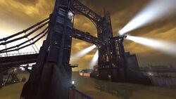 Dishonored-bridge