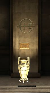Urn solo01.png