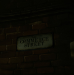 Commerce Street2.png