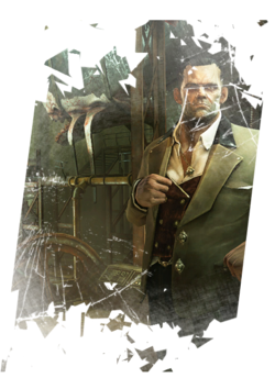 MissionsScreen DLC06Slaughter Large.png