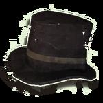 Hatter Gang Hat.png