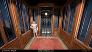 Rosin-geoffrey-lift-03
