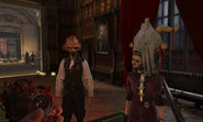 Лорд Шоу ранний скриншот