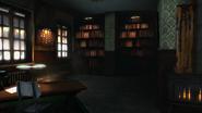 Комната Хэвлока2