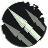 Crossbow Bolts icon