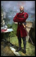 L'Isometri dell'Alto Sacerdote Thaddeus Campbell.png