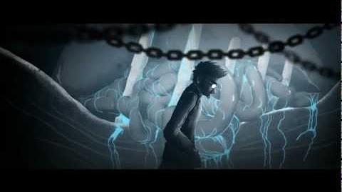 Dishonored Die Maske des Zorns -- Erinnerungen aus Dunwall, Teil 1