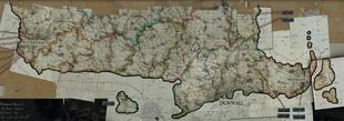 PołudniowyGristol