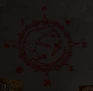 Символы Далилы 2