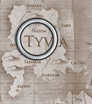 Ютака, карта.png