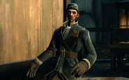 Corporal Hamrick version (1)