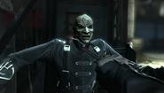 Overseer01