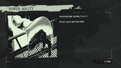 Agility corvo.png