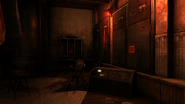 Interrogation9