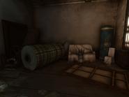 Квартира Портного