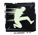 Agility icon.png